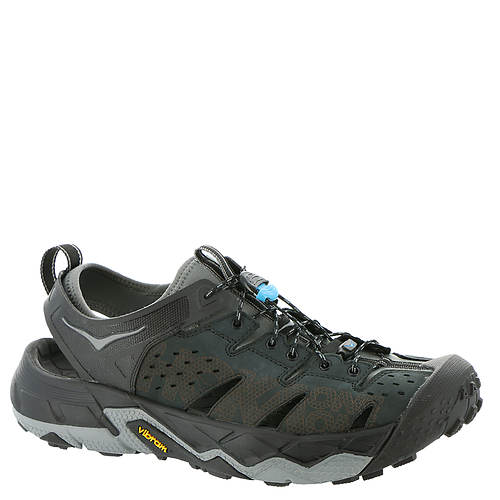 Hoka One One Tor Trafa (Men's)