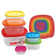 14-Piece Container Set