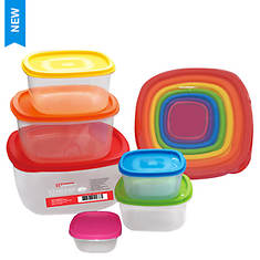 14-Piece Container Set