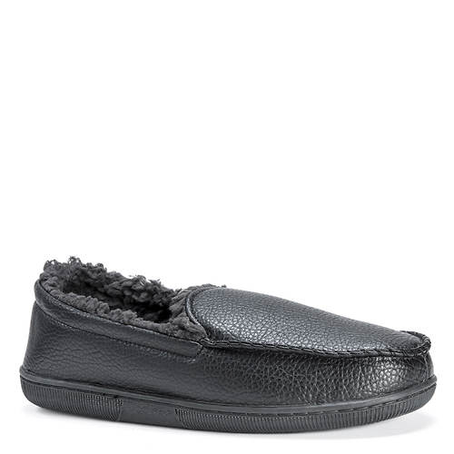 MUK LUKS Moccasin (Men's)