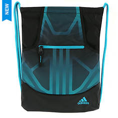 adidas Sublimated Prime Sackpack