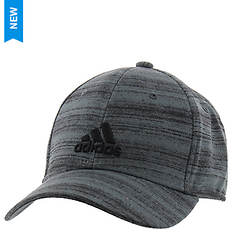 adidas Rucker Plus Stretch Fit (Men's)