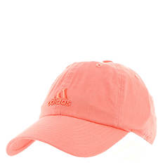 adidas Saturday Cap (Women's)