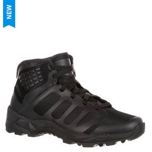 Rocky Element Ventilator (Men's)