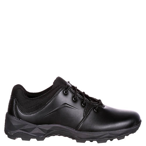 Rocky Element Oxford (Men's)