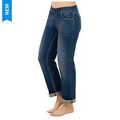 Boyfriend Pajama Jeans