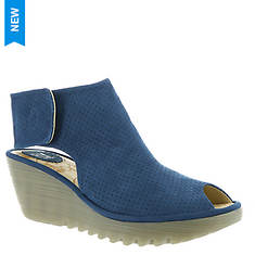 Fly London Yahl (Women's)