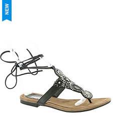 Proxy Lamarra Ankle Wrap (Women's)