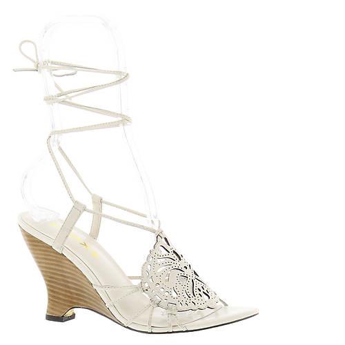 Proxy Madelina Ankle Wrap (Women's)