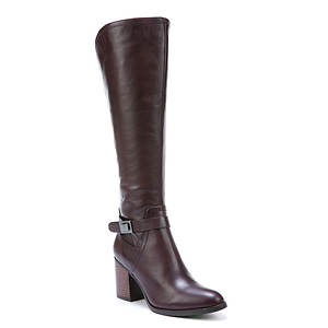 Franco Sarto Arlette Wide Calf (Women's)