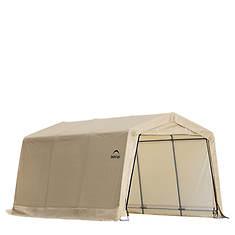 ShelterLogic 10'x15'x8' AutoShelter