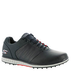 Skechers Performance Go Golf Elite 2 (Men's)