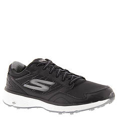 Skechers Performance Go Golf Fairway (Men's)