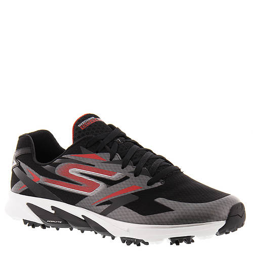 Skechers Performance Go Golf Blade Power (Men's)