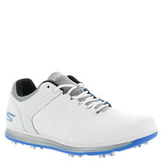 Skechers Performance Go Golf Pro 2 (Men's)