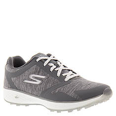 Skechers Performance Go Golf Birdie-Famed (Women's)
