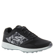 Skechers Performance Go Golf Birdie-Tropic (Women's)