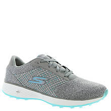 Skechers Performance Go Golf Birdie-Scramble (Women's)