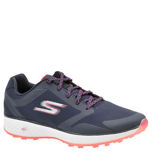 Skechers Performance Go Golf Birdie-14853 (Women's)