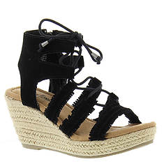 Minnetonka Leighton (Women's)