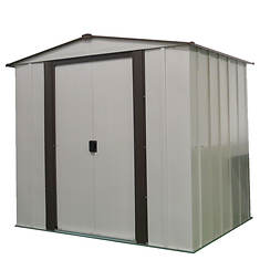 Arrow Newburgh Shed 6'x5'