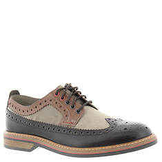 Clarks Pitney Limit (Men's)
