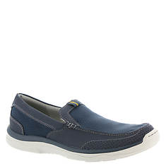 Clarks Marus Step (Men's)