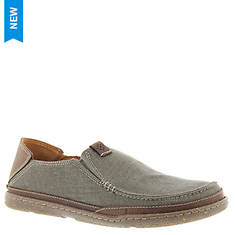 Clarks Trapell Form (Men's)