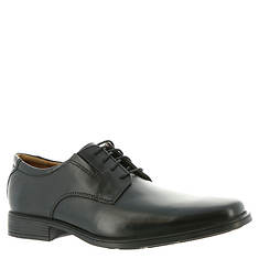 Clarks Tilden Plain (Men's)