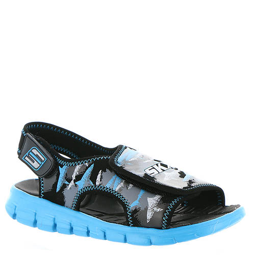 Skechers Synergize 92212L (Boys' Toddler-Youth)