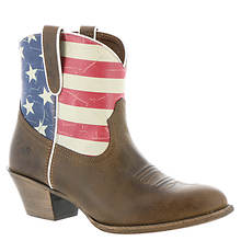 Ariat Old Glory Gracie (Women's)