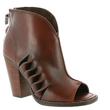 Ariat Lindsley (Women's)