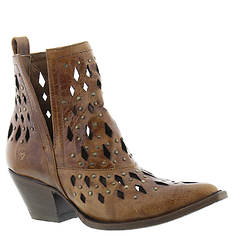 Ariat Chiquita (Women's)