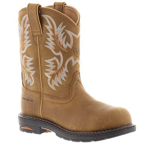 Ariat Tracey Pull-On (Women's)