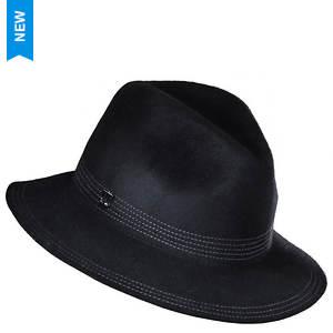 Callanan Women's Crushable Safari Stitch Band Hat