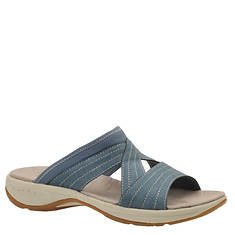 Easy Spirit Emorie (Women's)