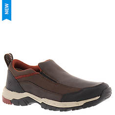 Ariat Skyline Slip-on (Men's)