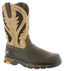 Ariat Intrepid (Men's)