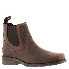 Ariat Midtown Rambler (Men's)
