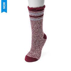 Heat Retainer Thermal Socks