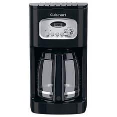 Cuisinart 12-Cup Program Coffeemaker