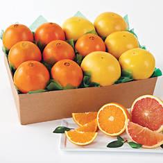 Florida Citrus - Both 12 Count