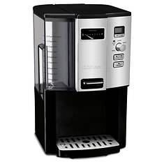 Cuisinart Coffee On Demand 12-Cup Program Coffeemaker