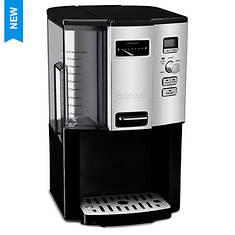 Cuisinart Coffee On Demand 12-Cup Program Coffeemaker - Opened Item