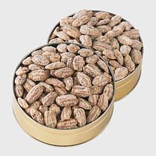 Bourbon Nuts