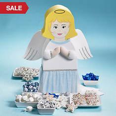Heavenly Sweet Angel