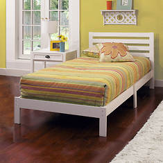 Hillsdale Aiden Twin Bed