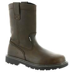 Wolverine Floorhand WP Wellington Boot (Men's)
