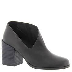 Free People Terrah Heel Boot (Women's)