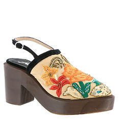 Free People Cosmic Storm Clog (Women's)